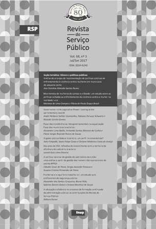 Visualizar v. 68 n. 3 (2017)