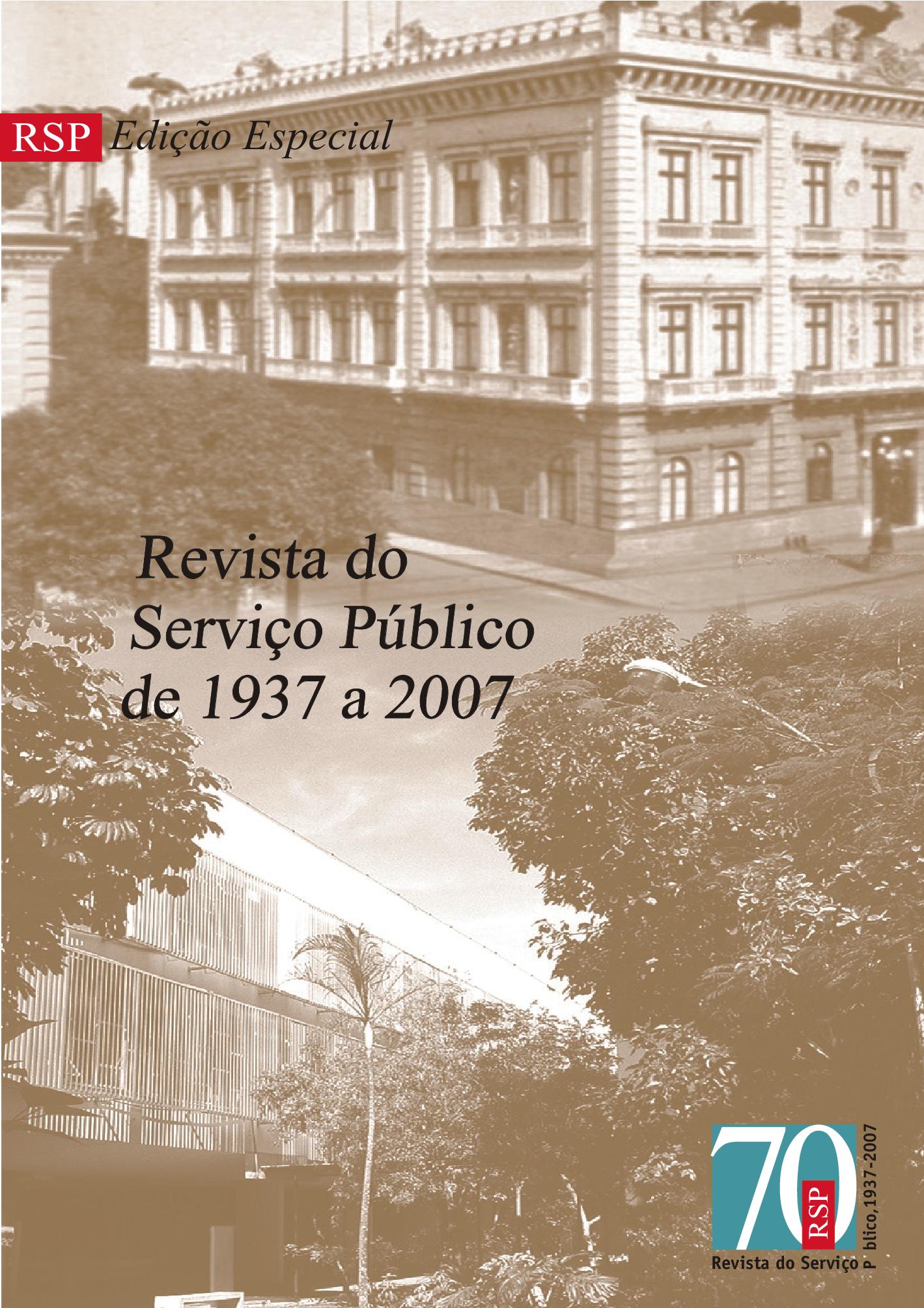 Visualizar v. 58 (2007)